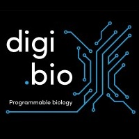 Digi.Bio at Advanced Therapies Congress & Expo 2020