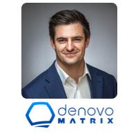 Dejan Hušman | Chief Executive Officer | denovoMATRIX » speaking at Advanced Therapies
