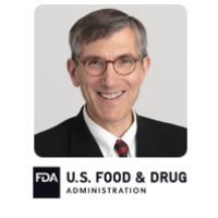 Peter Marks | Director, Center For Biologics Evaluation And Research (CBER) | U.S. Food and Drug Administration » speaking at Advanced Therapies