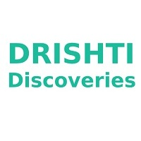 Drishti Discoveries, exhibiting at Advanced Therapies Congress & Expo 2020