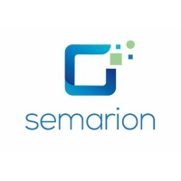 Semarion, exhibiting at Advanced Therapies Congress & Expo 2020