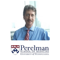 Bruce Levine, Professor, Perelman School of Medicine University of Pennsylvania