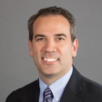 Daniel DeVido | Director, Strategic Business Development | Fujifilm Diosynth Biotechnologies » speaking at Advanced Therapies