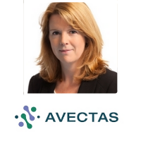Shirley O'Dea | Chief Scientific Officer | Avectas » speaking at Advanced Therapies