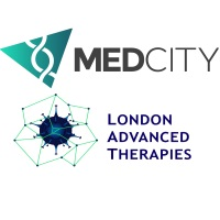 Medcity at Advanced Therapies Congress & Expo 2020