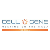 Cell & Gene Meeting, partnered with Advanced Therapies Congress & Expo 2020