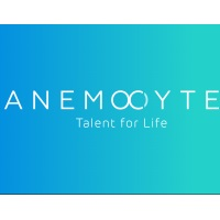 Anemocyte, sponsor of Advanced Therapies Congress & Expo 2020