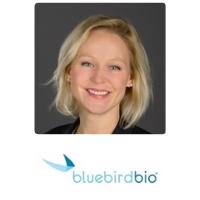 Nicola Heffron | Senior Vice President, Head of European Operations | Bluebird Bio » speaking at Advanced Therapies