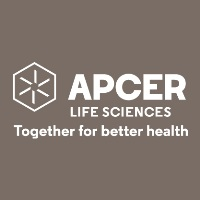 APCER Life Sciences, exhibiting at Advanced Therapies Congress & Expo 2020