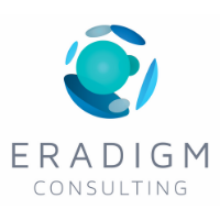Eradigm, exhibiting at Advanced Therapies Congress & Expo 2020