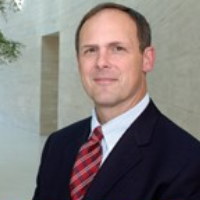 Jim Kovach | Director | Innovation » speaking at Advanced Therapies