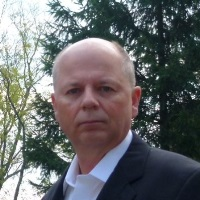 Edmund Pezalla | CEO | Enlightenment Bioconsult » speaking at Advanced Therapies
