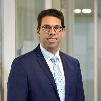 Daniel Gau | Senior Director External Ventures | Unicyte » speaking at Advanced Therapies