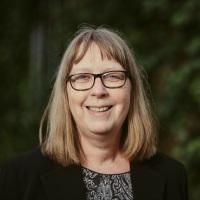Lilian Walther Jallow | Senior researcher | Karolinska Institutet » speaking at Advanced Therapies