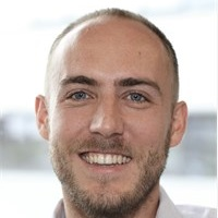 Alex Chatel | Product Manager | Univercells Technologies » speaking at Advanced Therapies