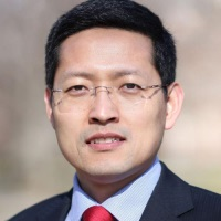 Yizhou Dong | Associate Professor Unit / Department / Division Pharmaceutics and Pharmacology | Ohio State University » speaking at Advanced Therapies