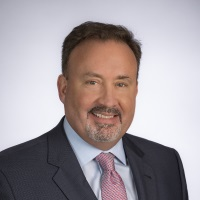 Phil Wilson | Senior Vice President Of Global Operations And Supply Chain | Cryoport » speaking at Advanced Therapies