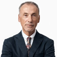 Carlo Russo | CMO/Head Dev | Genenta Science » speaking at Advanced Therapies