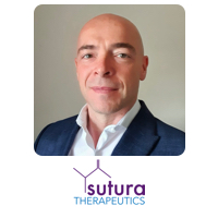 Mark Beards | Non Executive Director | Sutura Therapeutics » speaking at Advanced Therapies