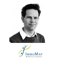 Thomas Mørch Frøsig | Chief Executive Officer | Immumap » speaking at Advanced Therapies