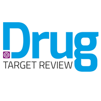 Drug Target Review at Advanced Therapies Congress & Expo 2020
