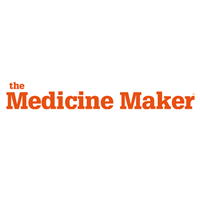 The Medicine Maker, partnered with Advanced Therapies Congress & Expo 2020