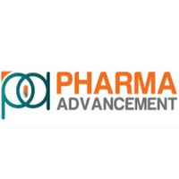 Pharma Advancement at Advanced Therapies Congress & Expo 2020