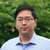 Nanxin (Nick) Li, Senior Director and Head, Health Economics and Outcomes Research (HEOR), uniQure