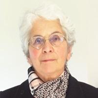 Aglaia Athanassiadou | Professor Emeritus | University of Patras » speaking at Advanced Therapies