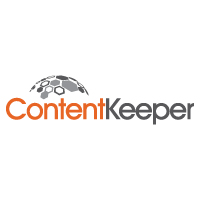 ContentKeeper Technologies, exhibiting at EduTECH 2020