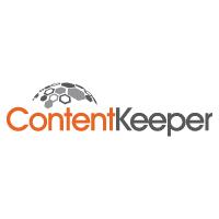 ContentKeeper Technologies at EduTECH 2020