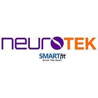 Neurotek - SMARTfit at EduTECH 2020