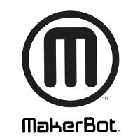 MakerBot 3D at EduTECH 2020