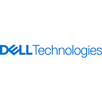 Dell Technologies at EduTECH 2020
