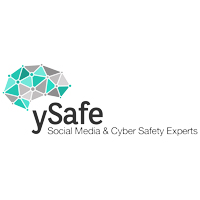 ySafe - Cyber Safety Experts at EduTECH 2020