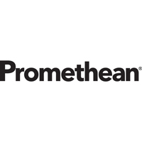 Promethean at EduTECH 2020