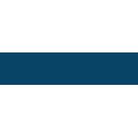 Britannica Digital Learning at EduTECH 2020