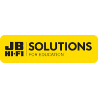 JB Hi-Fi Solutions at EduTECH 2020
