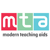 Modern Teaching Aids Pty Limited at EduTECH 2020