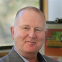 Craig Deed | Associate Professor | La Trobe University » speaking at EduTECH Australia