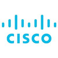 Cisco Systems Australia Pty Limited at EduTECH 2020