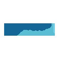 OverDrive Inc at EduTECH 2020