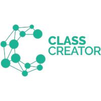 Class Creator at EduTECH 2020