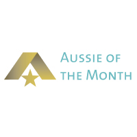 Aussie of the Month at EduTECH 2020