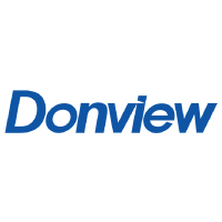Donview at EduTECH 2020