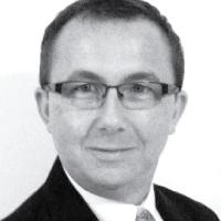 Mr Scott Jacovou-Johnson | Learning And Development Specialist | Civil Aviation Safety Authority » speaking at EduTECH Australia