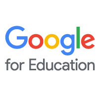 Google for Education at EduTECH 2020