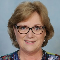 Alinda Sheerman | Head Of Information Services | Broughton Anglican College » speaking at EduTECH Australia