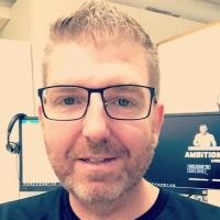 Greg Higgins | Head Of The Digital Learning Lab | TAFE NSW » speaking at EduTECH Australia