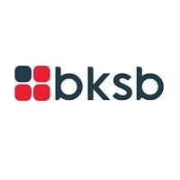 bksb, exhibiting at EduTECH 2020
